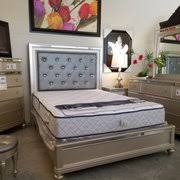 Ramos Furniture 45 s Furniture Stores 800 S Main St