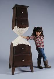 alice in wonderland furniture. straight line designs has furniture that looks out of alice in wonderland d