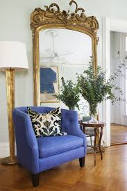 Mirror In Living Room 25 Best Ideas About Mirrors Behind Lamps On Pinterest Bedroom