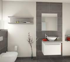 Bad Dusche Fliesen Bilder Fantastisch Badezimmer Grau New Graue