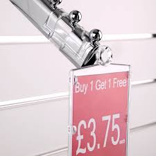 Pegboard Display Stands Uk Merchandising Display Hooks And Accessories UK Point Of Sale 97