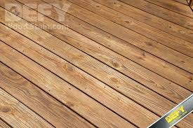 Behr Semi Transparent Wood Stain Color Chart Semi Transparent Wood Stain Pressure Treated Deck After