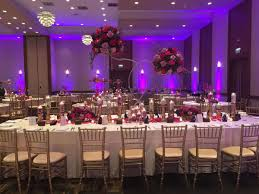 Chicago Wedding Venues Reviews For 585 Venues