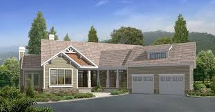 cool ideas 15 craftsman house plans angled garage house plan with angled garage