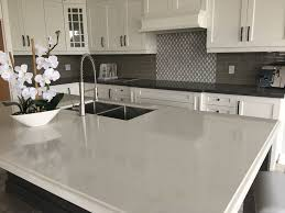 will installing stone countertops increase home re value