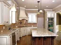 modern off white kitchen. Full Image Kitchen Colors With White Cabinets And Black Appliances Light Brown Wooden Cabinet On The Modern Off
