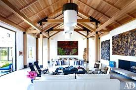 architectural digest furniture. Furniture Showroom Design Show Architectural Digest Comes To New In March N