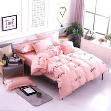 hotel style comforter set hotel style bedding sets hotel comforter set love you style of king queen size bedding sets hotel style 11 piece bedding comforter