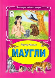 <b>Книги</b> издательства <b>Алтей</b> | купить в интернет-магазине labirint.ru