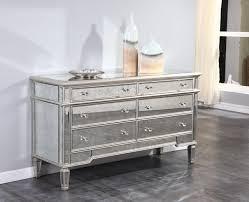 elegant furniture and lighting. Florentine Dresser (MF1-1005) By Elegant Lighting Furniture And M
