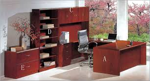 expensive office desk. Modern Home Office Room Furniture With Great Work Desk Decoori Com Sets Inside Expensive Chairs Queen E
