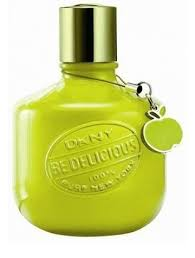 The ultimate gift for me! <b>Donna Karan Be Delicious Charmingly</b> ...