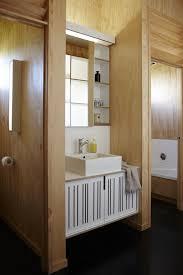 Open Shelf Vanity Bathroom Open Shelf Bathroom Vanity Dactus
