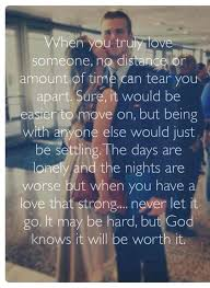 Long Distance Love Quotes Gorgeous Quotes About Love Can Wait Also Top Appealing Long Distance Love