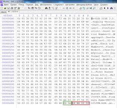 phison Проблемы с mpall f f dl v a На что меня не  При создании нового файла параметров контрольная сумма не создается и её придется добавлять вручную На самом деле на форме редактирования параметров есть