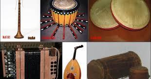 Alat musik ganda dimainkan dengan cara dipukul menggunakan telapak tangan, alat musik ini berasal dari sulawesi tengah. Apa Saja Alat Musik Tradisional Yang Berasal Dari Provinsi Kepulauan Riau Seni Musik Dictio Community