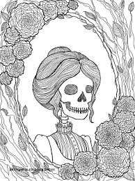 27 Pennywise Coloring Pages Coloring Pages