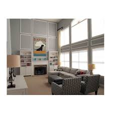 Two Story Living Room Curtains 2 Story Living Room Paint Colors Best Living Room 2017