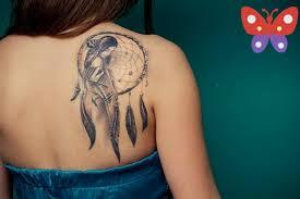 We did not find results for: Ruya Kapani Dovme Tattoo Modelleri Pelinay In Ozel Onerisi