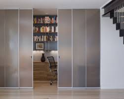 modern office door. Home Office Door Ideas Doors Pictures Remodel And Decor Best Designs Modern A