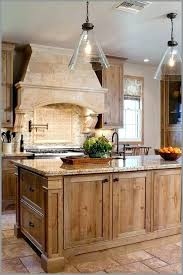 Country style kitchen lighting Green Pendant Light French Country Kitchen Lighting French Kitchen Lighting Best French Kitchen Interior Ideas On French Country Kitchens Vebbuco French Country Kitchen Lighting Octeesco