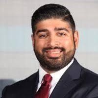 Amit Halani's email & phone | JPMorgan Chase & Co.'s Executive ...