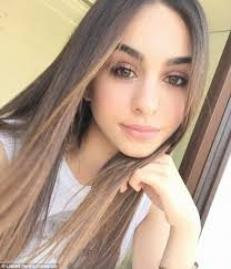 13 year olds makeup photo 1