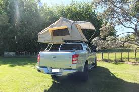 Roof top tent pros and cons – Intents Outdoors