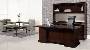 traditional office design. Traditional_cambria_case_1_1.jpg Traditional Office Design I