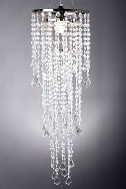 crystal bead chandelier diamante duo beaded curtains chandeliers bead rolls crystal bead lighting chandelier centerpiece frosted