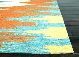 teal and orange rug teal orange area rug green and rugs turquoise beautiful aqua bro burnt teal and orange rug