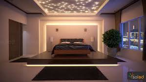 6 great ideas for indirect lighting ceiling indirect lighting