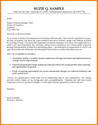 Sephora Resume Cover Letter Cover Letter Format For Writing Proper Layout Job Application A 49