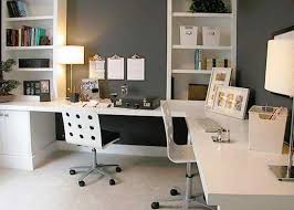 cool inspiration rustic office furniture basement office ideas decor home office decorating ideas on a budget bedroomremarkable awesome leather desk chairs genuine office