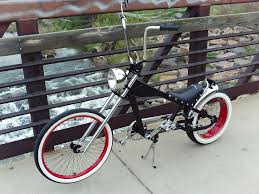 the world s most recently posted photos of occ and schwinn