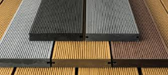 plastic decking material. Fine Material Why Plastic Decking Offers A Modern Solution For Contemporary Homes Inside Material C