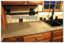 resurface countertop kits resurface kits kit kitchen refinishing kitchen refinishing kit kitchen resurfacing