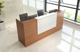 office counter design. Perfect Office Table Beautiful Small Counter Design For Restaurant Appealing Reception  Desk New Style Office Ideas 31 Small With