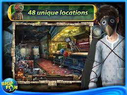 Download hundreds free full version games for pc. Stray Souls Stolen Memories Hd A Hidden Object Game With Hidden Objects On The App Store