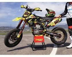 yamaha yzf 450 motard bikes one stop shop pinterest yamaha