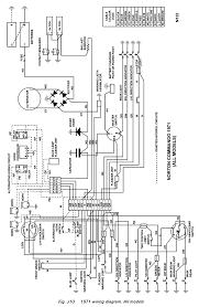 norton atlas wiring diagram wiring diagrams best norton commando workshop manual buell wiring diagram norton 1971 wiring diagram all models