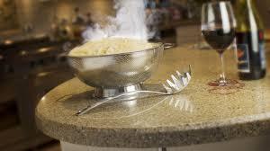 Caring For Granite Kitchen Countertops Do Granite Countertops Scratch