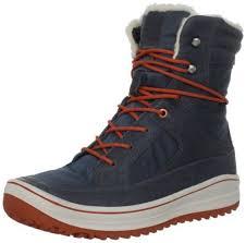 <b>ECCO</b> Women's <b>Trace</b> GTX Tie Ankle Boot <b>ECCO</b>. $132.98. Fabric ...