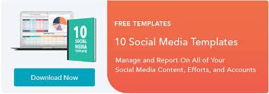 Homepage 3 columns ⋆ Página 160 de 2025 ⋆ Tuit Marketing