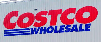 Image result for image cda costco