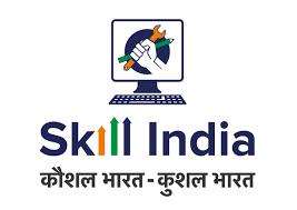 iasc sector skill council skill