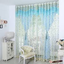 Living Room Curtain Sets Online Get Cheap Window Sets Curtains Aliexpresscom Alibaba Group