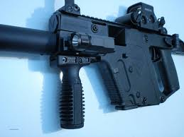 Kriss Vector Surefire Light Kit Kriss Vector Acp W Eotech And Foregrip Createmepink
