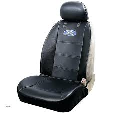 seat cover truck seat covers pickup seat covers ford awesome ford seat cover dodge ram seat cover