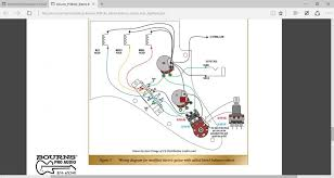 blend pot wiring for telecaster untitled jpg views 414 size 49 3 kb
